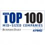 Top100 SME