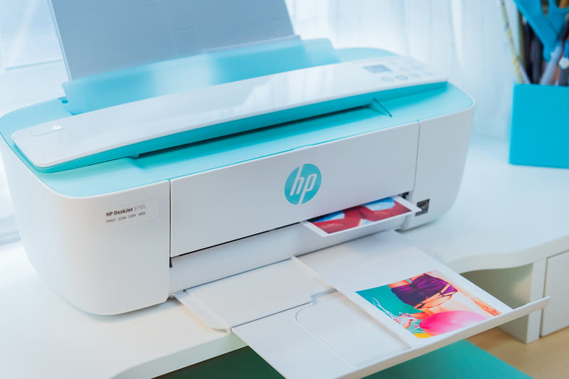 5 COSTLY PRINTING MISTAKES YOUR BUSINESS NEEDS TO AVOID
